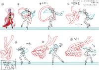 Amane Nishiki (Concept Artwork, 49)