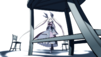 Opening (Continuum Shift, Story Mode Illustration, 2)