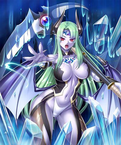 File:Demonic Murasaki Yatsu (User picture, Face Monster, 1).jpg
