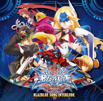 File:BLAZBLUE SONG INTERLUDE (Cover).png
