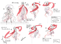 Amane Nishiki (Concept Artwork, 24)