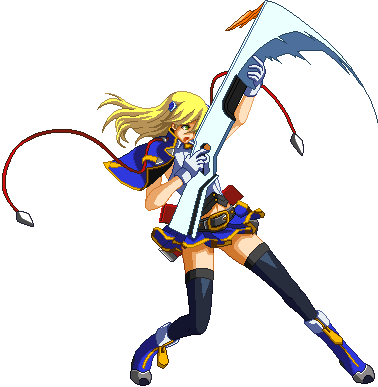 File:BBCP (Noel Chamber Shot).png