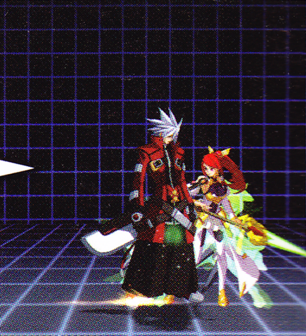 File:BBCP (Izayoi MirageThruster2).png