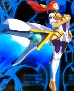 File:BBCP(Izayoi Overdrive).png