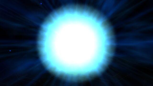 File:XBlaze Code Embryo (Screenshot).jpg