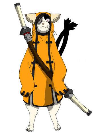 File:Jubei (Concept Artwork, 1).jpg