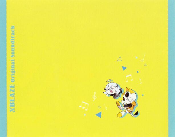 File:XBlaze – Lost Memories Original Soundtrack (Scan, 3).jpg