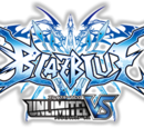 TCG: BlazBlue Unlimited VS