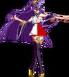 Hades Izanami (Sprite, 5A)