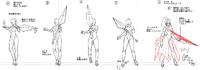 Izayoi (Concept Artwork, 13)