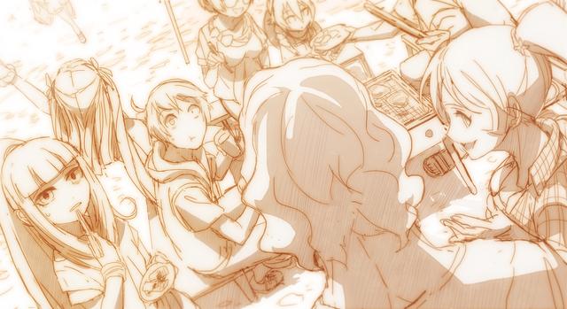 File:XBlaze Lost Memories (Illustration, 63).png