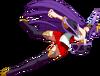 Hades Izanami (Sprite, 2C)