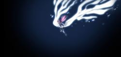 Izayoi (Chronophantasma, Arcade Mode Illustration, 1)