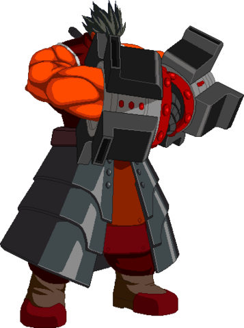 File:BBCS (Tager Charge).png