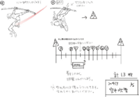 Jin Kisaragi (Concept Artwork, 7)