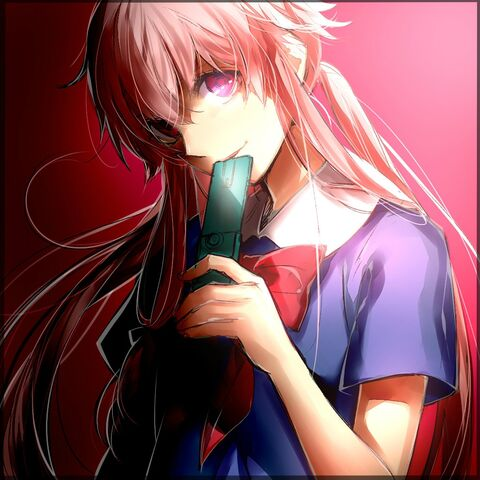 File:Yuno Gasai (Fan Art, User Picture, Night Vision, 1).jpeg