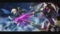 Thumbnail for version as of 15:28, November 1, 2013