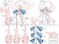 Amane Nishiki (Concept Artwork, 53)