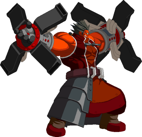 File:BBCS (Tager Astral).png