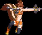 File:BBCS (Makoto 2A).png