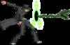 BBCS (Hazama 5D)