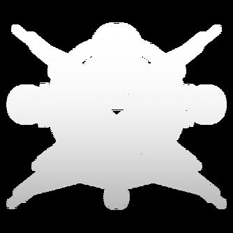 Kokonoe