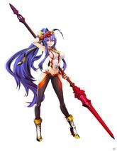 Mai-natsume-blazblue-central-fiction-artwork