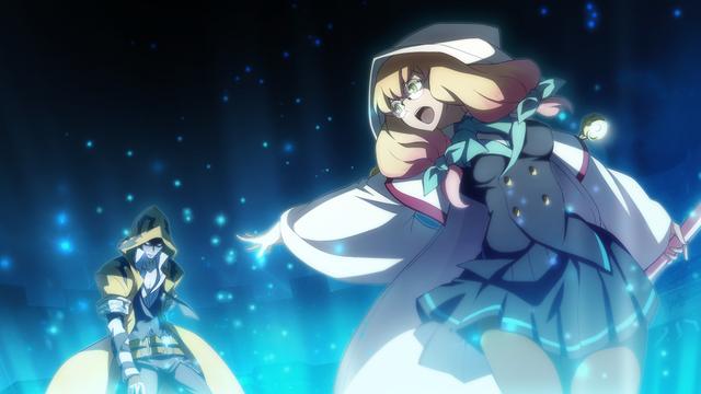 File:Six Heroes (Chronophantasma, Story Mode Illustration, 7).png