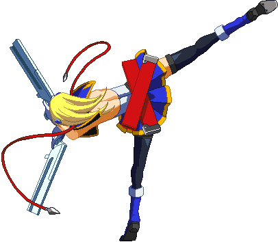 File:BBCP (Noel 6A).png