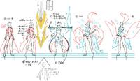 Izayoi (Concept Artwork, 10)