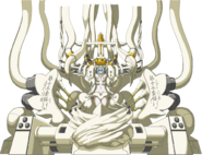Nu-13 (Sprite, Relius' Astral)
