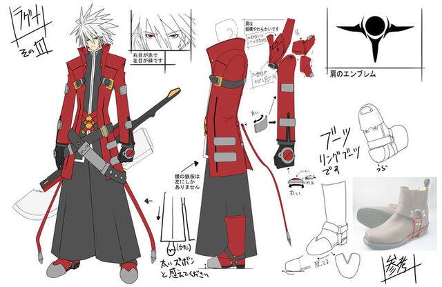 File:Ragna the Bloodedge (Concept Artwork, 3).jpg