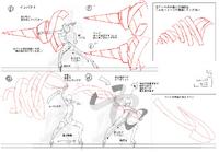 Amane Nishiki (Concept Artwork, 22)