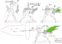 Izayoi (Concept Artwork, 35)