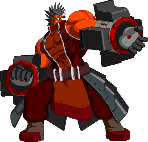 File:BBCS (Tager Buster).png