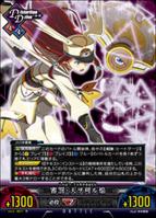 Unlimited Vs (Tsubaki Yayoi 13)
