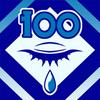 100 Trials