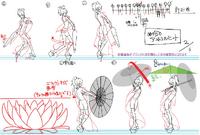 Amane Nishiki (Concept Artwork, 57)