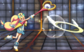 Thumbnail for version as of 06:27, January 19, 2017