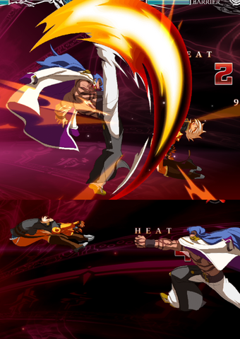 File:Azrael, Exceed Accel.png