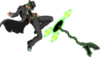 BBCS (Hazama j6D)