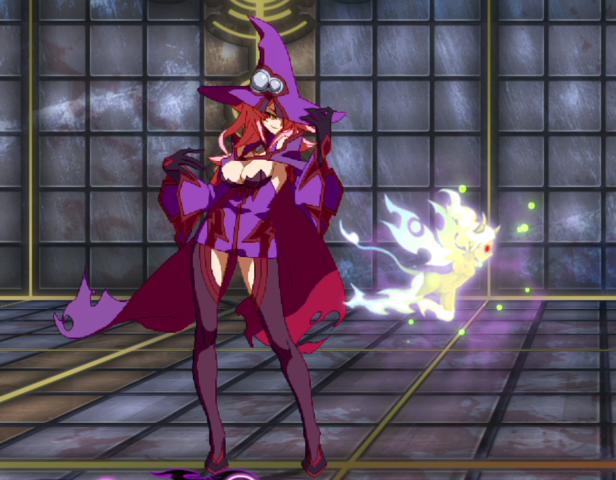 File:BBCF Nine Taafeite.png