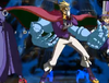 BBCP(Relius Overdrive)