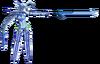 Nu-13 (Sprite, 5C)