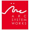 File:ASW logo.png