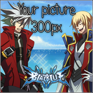 File:Ragna the Bloodedge, Jin Kisaragi (User Picture, Universal).png