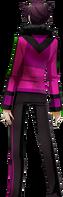 Ripper (Character Artwork, 5, Type B)