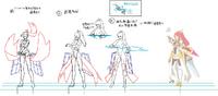 Izayoi (Concept Artwork, 11)