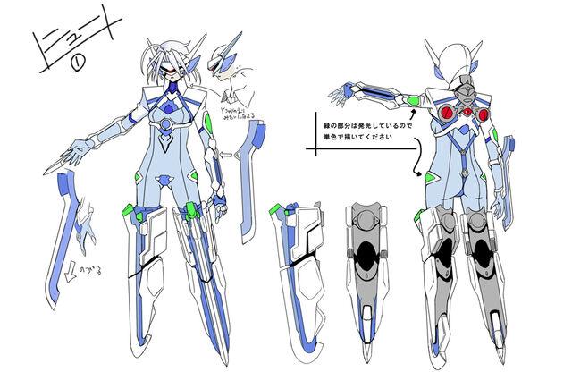 File:Nu-13 (Concept Artwork, 7).jpg