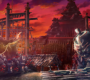 8th Hierarchical City of Wadatsumi